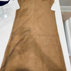 Gianni Bini Dresses - Dress